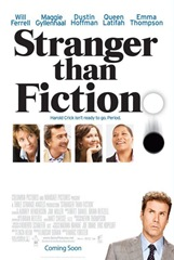 StrangerThanFiction