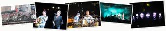 View U2 Concert St. Louis