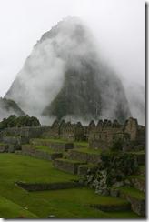 Peru 727