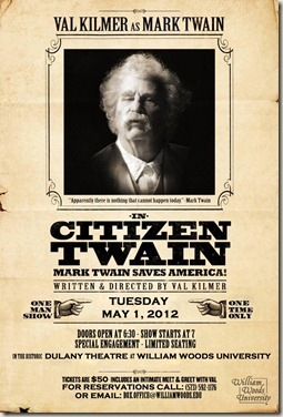 poster-citizen twain