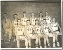 BHS 1957