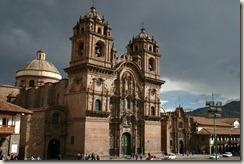 Peru 154