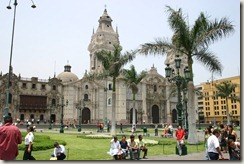 Peru 221