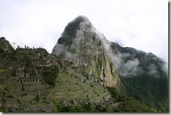 Peru 454