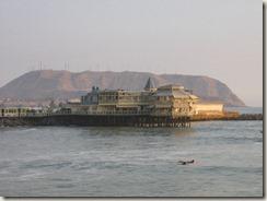 Peru 672