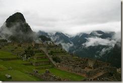 Peru 731