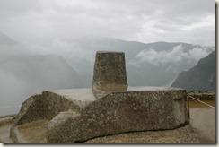 Peru 734